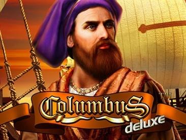 Columbus_Deluxe