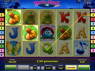 Slot Spiele Ohne Download