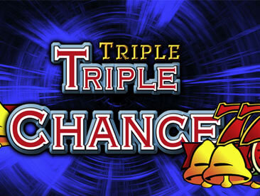 img_cont_Triple-Triple-Chance