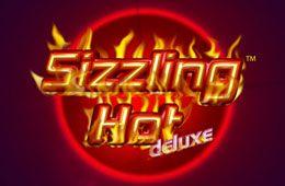 Sizzling Hot Deluxe: Mehr Freiheit Mit Der Handy-Version