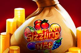 Sizzling Hot Deluxe: Wie Ist Progressiver Jackpot Zu Erreichen?