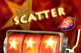 Klassisches Spielautomaten Siyyling Hot deluxe kostenlos mitspielen