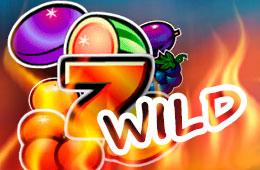 Wie Spielt Man Am Sizzling Hot Deluxe: Wilds Und Scatters