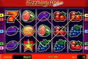 online spiele mit gewinn