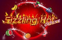 Wie Sizzling Hot Deluxe Kostenlos Zu Spielen Und Zu Gewinnen?