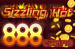 1-preview-260х170-sizzling hot deluxe slot at 888Casino