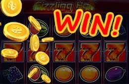 1-preview-260х170-sizzling-hot-slot-strategies-to-win