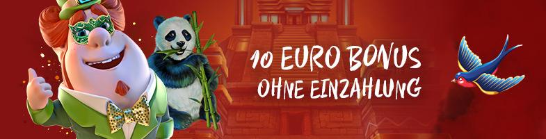 12 Euro Ohne Einzahlung