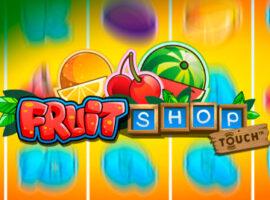 Fruit Shop Spielautomat Übersicht auf Sizzling-hot-deluxe-777