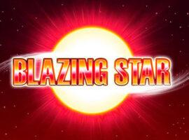 Blazing Star Spielautomat Übersicht auf Sizzling-hot-deluxe-777