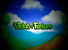 Fields Of Fortune Spielautomat Übersicht auf Sizzling-hot-deluxe-777