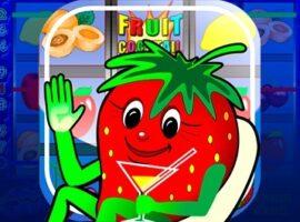 Fruit Cocktail Slot Übersicht auf Sizzling-hot-deluxe-777