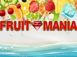 Fruit Mania Slot Übersicht auf Sizzling-hot-deluxe-777