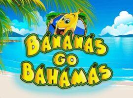 Bananas Go Bahamas Spielautomat Übersicht auf Sizzling-hot-deluxe-777