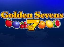 Golden Sevens Spielautomat Übersicht auf Sizzling-hot-deluxe-777