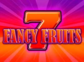 Fancy Fruits Spielautomat Übersicht auf Sizzling-hot-deluxe-777