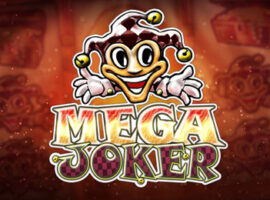 Mega Joker Slot Übersicht auf Sizzling-hot-deluxe-777