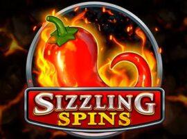 Sizzling Spins Spielautomat Übersicht auf Sizzling-hot-deluxe-777