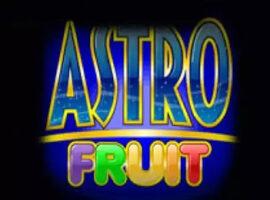 Astro Fruit Spielautomat Übersicht auf Sizzling-hot-deluxe-777
