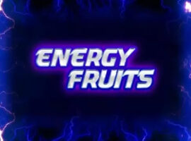 Energy Fruits Slot Übersicht auf Sizzling-hot-deluxe-777