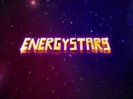 Energy Stars Slot Übersicht auf Sizzling-hot-deluxe-777