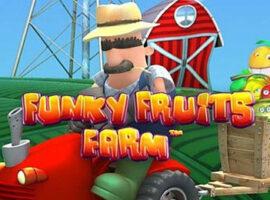 Funky Fruits Farm Spielautomat Übersicht auf Sizzling-hot-deluxe-777