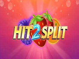 Hit2Split Slot Übersicht auf Sizzling-hot-deluxe-777