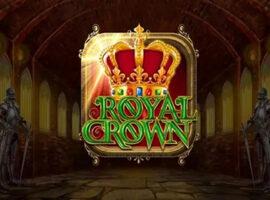 Royal Crown Slot Übersicht auf Sizzling-hot-deluxe-777