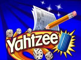 Yahtzee Slot Übersicht auf Sizzling-hot-deluxe-777