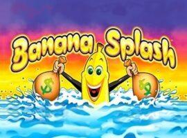 Banana Splash Slot Übersicht auf Sizzling-hot-deluxe-777